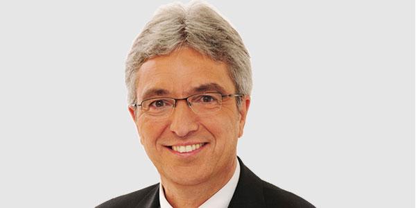 Innenminister von Rheinland-Pfalz wird Schirmherr
