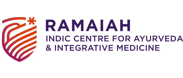 M S Ramaiah Indic Centre for Ayurveda and Integrative Medicine