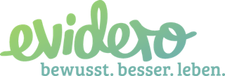 evidero -Service-Portal von und mit Experten