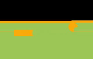 EWAC Sponsor neudenken