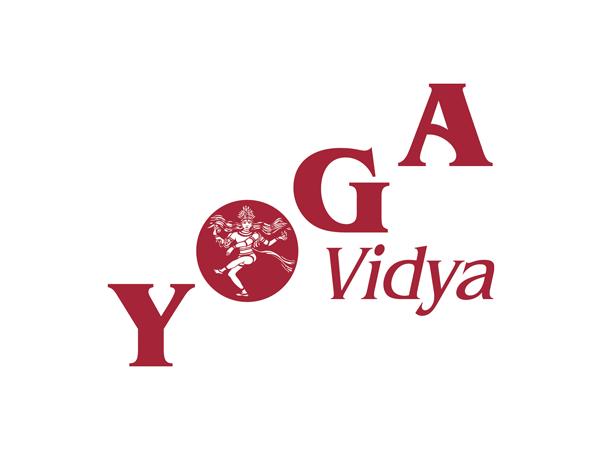 EWAC Sponsor 2 Yoga Vidya