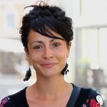 Slika Kolarević