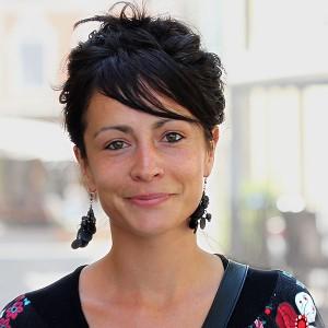 Maja Kolarević