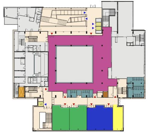 EWAC-Rhein-Mosel-Halle-Gallerie-24082016