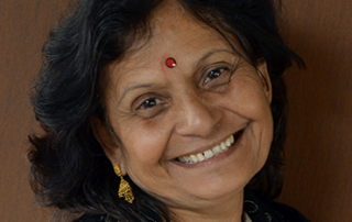 Dr. Vinod Verma