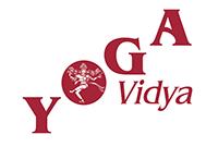 EWAC Sponsor Yoga Vidya