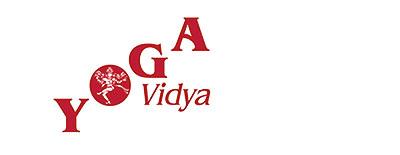 Yoga Vidya Aussteller EWAC-Gesundheitsmesse