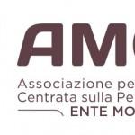 EWAC Partner Assoziatione per la Medicina Centrata sulla Persona