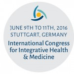 International Congress for Integrative Health & Medicine