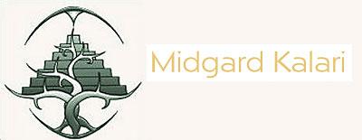 Midgard Kalari Aussteller EWAC-Gesundheitsmesse