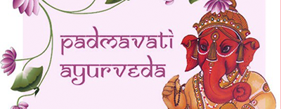 EWAC Aussteller Padmavati Ayurveda