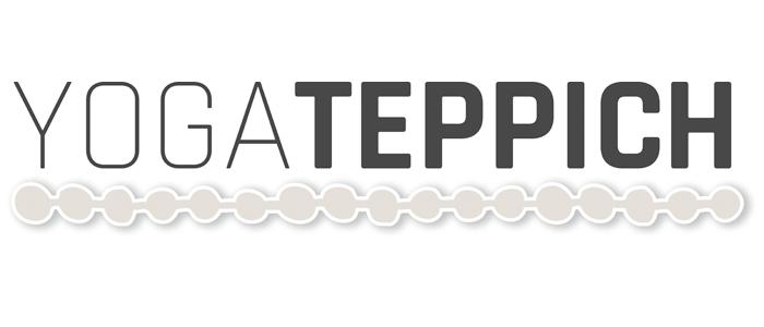 YOGATEPPICH - Yogateppiche & Yogamatten online kaufen