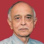 Arvind V. Kulkarni MD