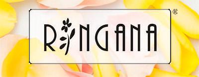 Ringana - vegane Frischekosmetik und vegane Vitalstoffe
