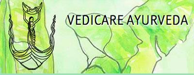 Vedicare Ayurveda Aussteller EWAC-Gesundheitsmesse