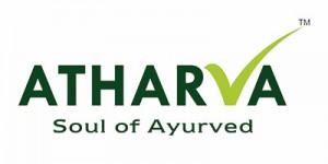 EWAC Sponsor 3, Atharva Nature Healthcare