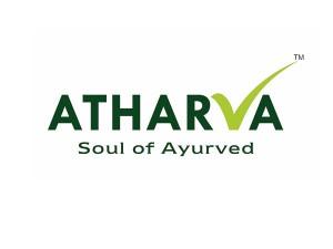 ewac_sponsor_atharva_sl