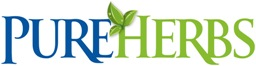 EWAC Gesundheitsmesse Aussteller PureHerbs