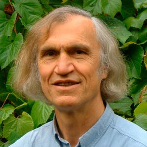 Arno Thaller