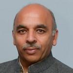 Vaidya Ajit Singh