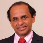 Dr. Sebastian Mathew MD