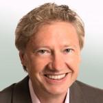 Prof. Dr. Martin Mittwede