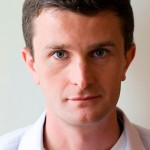 EWAC Fachkongress - Boris V Ragozin MD
