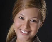 EWAC Fachkongress - Sandra Ascher MA