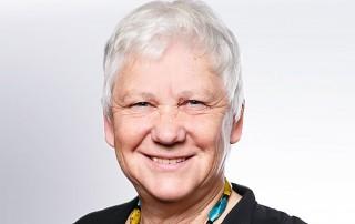 EWAC-Gesundheitscongress-Vortrag von Heidi Ulfig -Baleari