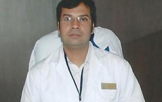 EWAC Gesundheitsmesse Vortrag Srisriayurveda