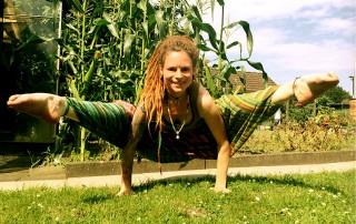 ewac-yoga-ponyoga