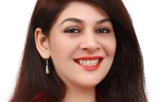 Ajayita Chanana, BAMS
