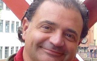 D. Ay Raphaël Khalef, MA