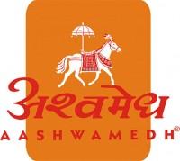 awd-logo1