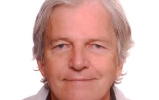 Reinhard Korn