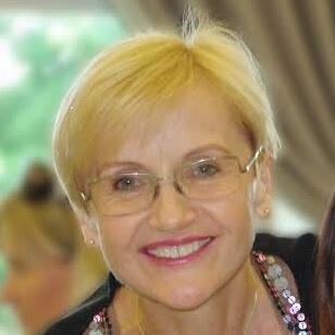 Lina Lukosiene
