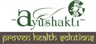 new-ayu-logo