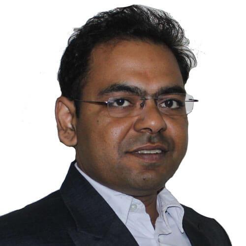 Vaidya Pardeep Sharma M.D. (Ayurveda)