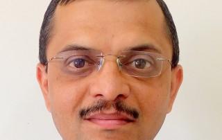 Vaidya Girish Tillu BAMS, MD (Ayu), PhD
