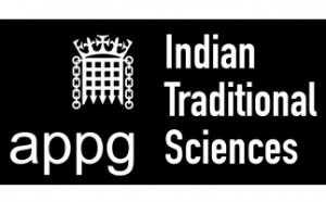 UK All-Party Parliamentary Group on Indian Traditional Sciences