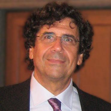 Prof. Elio Giovanni Rossi